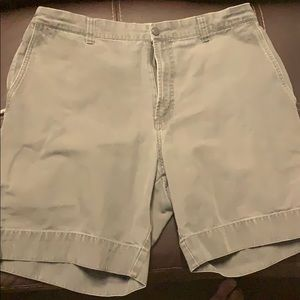 Mens Columbia Sz 34 Shorts